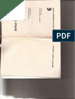 Monges-pròlogo a La Ronda.pdf