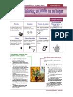 EJERCICIO 11.pdf