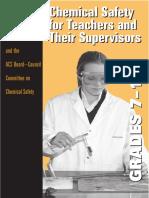 chemical-safety-manual-teachers.pdf