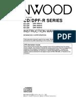 75d4367f-1398-4964-b278-34e7d521d0c0.pdf