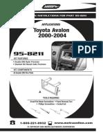 71b810a2-6fc1-4121-b7cd-1f357e8b71b1.pdf