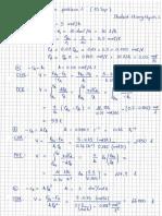 PET635 Problem Solution - Huong Huynh Lan
