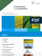 FI 2015 Global Oilseed