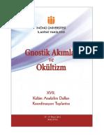 Malatya_Kitap.pdf