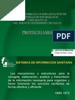 Diapositivas Proyecto Jara