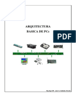 _1_ArquitecturaBasicaDeLasPCs.pdf
