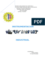 INSTRUMENTACION INDUSTRIAL BASICO (4).doc