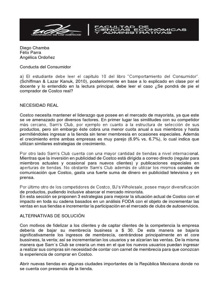 Encantador Resumen De Resume Ornamento - Ejemplo De Colección De ...