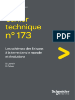 CT173