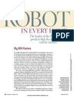 A_Robot_in_Every_Home.pdf