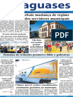 Jornal Cataguases