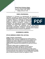 archivoP.doc