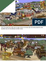 Pasos Para Atacar en Clan Para Principiantes