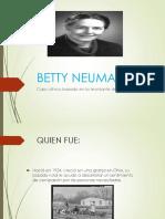 Fundamentos Betty Neuman