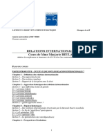 plan-du-cours-de-relations-internationales-[m-beulay]-.pdf