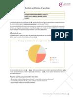 Reporte_estandares_Aplicacion_1_RBD_10283_2A_2017 1.pdf