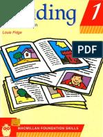 1fidge_louis_primary_foundation_skills_reading.pdf