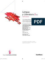 2Volumen 1.pdf