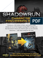 Shadowrun_Fifth_Edition_Character_Conversion_Guide_(8349414).pdf