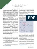01 Paper Hvdc