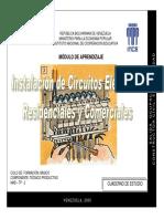 Instalación de Circuitos Electricos Residenciales y Comerciales.pdf