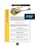 MoneyChords.pdf
