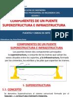 Componentes_de_un_Puente.pdf