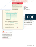 LPM_MATE_3_V1_P_163_190.pdf