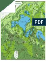 mapcampregion