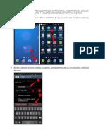 configurar correo unad CELULAR.pdf