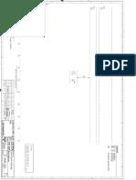 81992896054.pdf