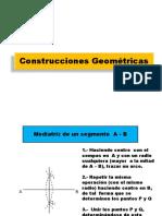 3_Construcciones Geometricas.ppt