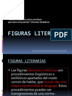 Figur as Liter Arias