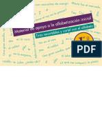 Material_de_apoyo_a_la_alfabetizacion_inicial_Tiras_Recortables_y_cartel_con_el_alfabeto_Primer_grado_Libro_de_Texto.pdf