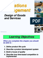 Chapter 5_ Design of Goods and Services_2