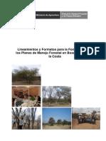 LineamientosPMFBosquesSecosCosta (1).pdf