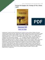 Liderazgo-Y-Motivacion-De-Equipos-De-Trabajo-(5ª-Ed).pdf