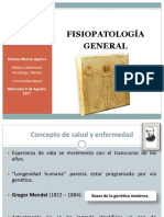 fisiopato 1. generalidades