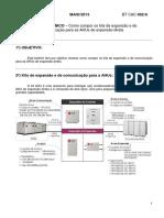 Boletim Tecnico_Kits de Expanção e de Comunicação Para a AHUs_Naka_002