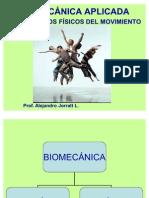 2_-Fundamentos_Físicos_del_movimiento_-PPTminimizer-