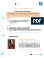 articles-23337_recurso_doc.doc