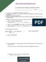 171961415-Examenes-y-Practicas-Calificadas-TEOCOM1.pdf