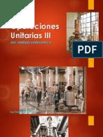 0 a Operaciones Unitarias III