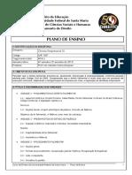 CRIMES FALIMENTARES.pdf