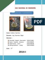 269904884-LABoratorio-analisis-quimico-UNI.docx