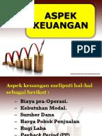 Aspek_Keuangan