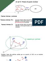 5 Primera cardinal.pdf