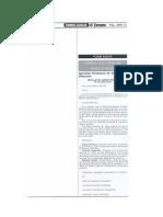 formulario alimentos.pdf
