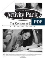 THE CANTERBURY TALES (ACTIVITY PACKS).pdf