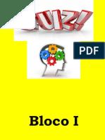 Quiz Prova BRasil Bloco I e II.pptx
